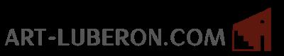 art-luberon.com